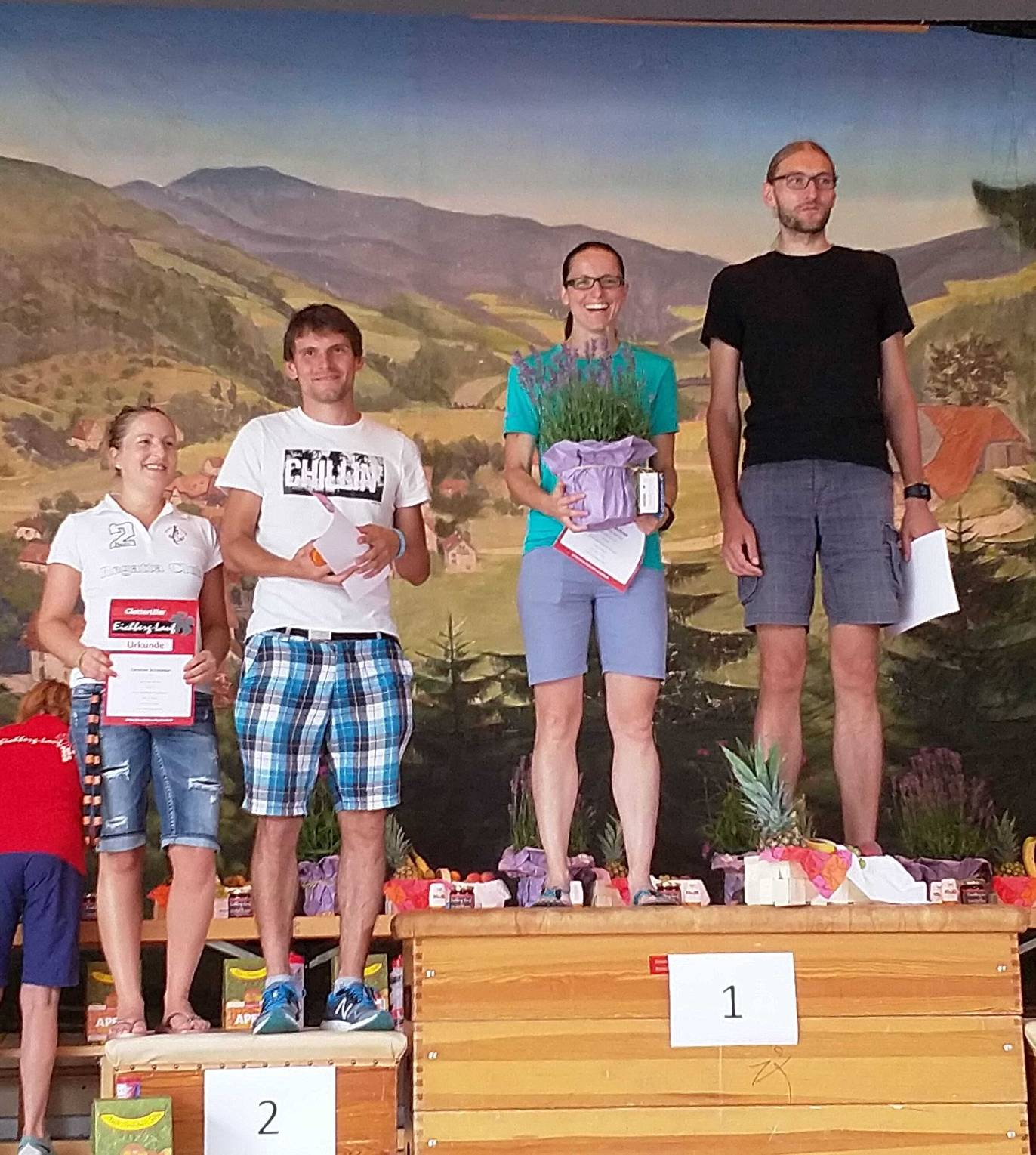 05 EBL-2018 Christin+Robert 1.Platz