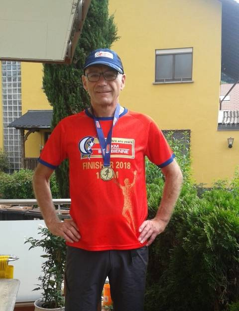 2018-06-08 Biel Ultra-100km Finisher Thomas_1